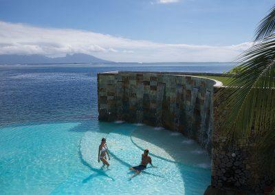 séjour-croisière-Combiné-Terre-Mer-manava-e-tahiti-travel