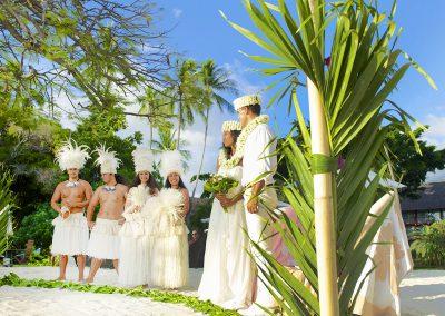 Tahiti Ia Ora Beach Resort managed by Sofitel2