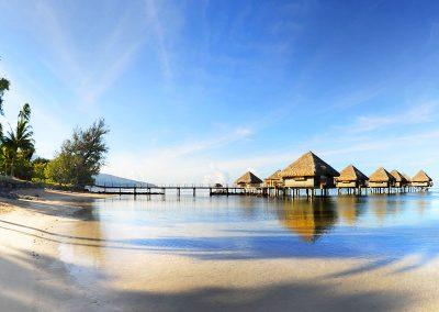 Tahiti Ia Ora Beach Resort managed by Sofitel3