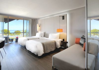 Tahiti Ia Ora Beach Resort managed by Sofitel4