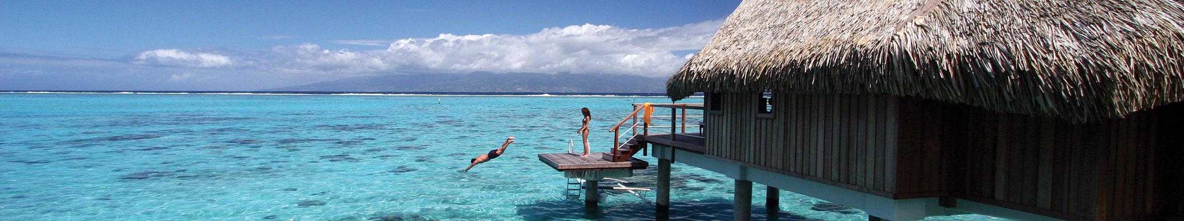 tahiti ses iles les incontournables e tahiti travel. Black Bedroom Furniture Sets. Home Design Ideas