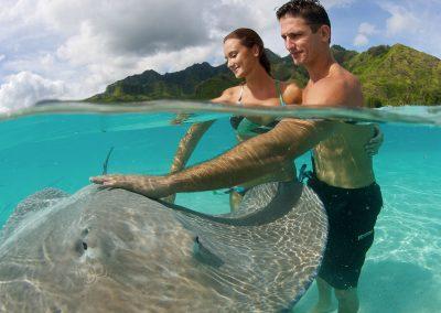 hotel-InterContinental-Moorea-Resort-Spa-raie-e-tahiti-travel