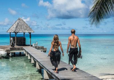 sejours-iles-tuamotu-rangiroa-plongees-e-tahiti-travel