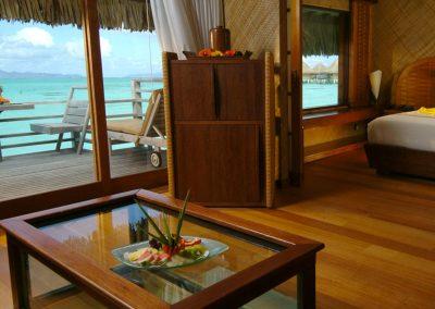 InterContinental-Bora-Bora-Le-Moana-Resort-e-tahiti-travel
