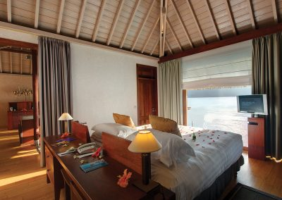 InterContinental-Bora-Bora-Resort-Thalasso-Spa-e-tahiti-travel-chambre