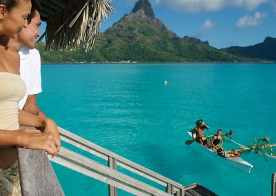 InterContinental-Bora-Bora-Resort-Thalasso-Spa-e-tahiti-travel-pirogue-te-aito
