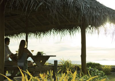 Le-charme-à-la-polynésienne-huahine-e-tahiti-travel