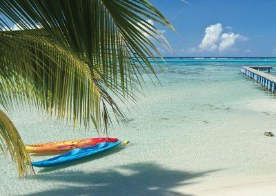 Les-Iles-de-la-Société-à-prix-doux-hotel-tipanier-moorea-e-tahiti-travel