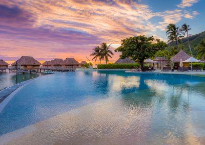 Moorea Pearl Resort (-® Charles Veronese)-29
