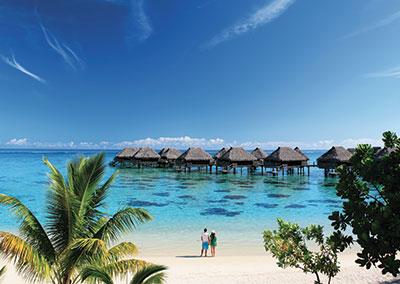 Séjour-grand-luxe-3-Iles-et-1-Atoll-e-tahiti-travel-bora-bora-moorea-tikehau