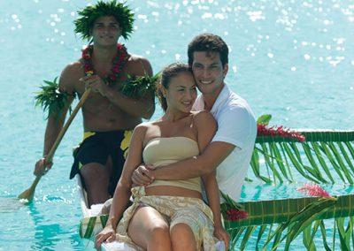 Séjour-luxe-intercontinental-e-tahiti-travel-bora-bora-moorea-centre