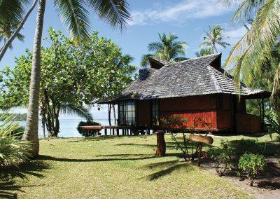 Vahine-Island-tahaa-e-tahiti-travel-bungalow