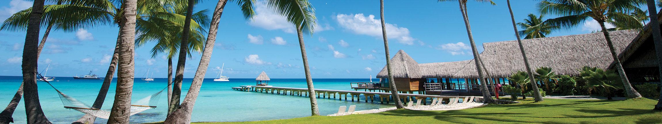 Four-Seasons-Resort-Bora-Bora-e-tahiti-travel-bandeau