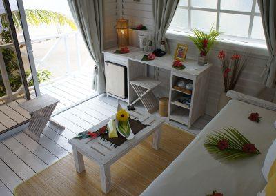 bungalow-hotel-opoa-lodge-e-tahiti-travel