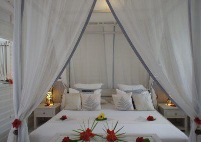 chambre-hotel-opoa-lodge-e-tahiti-travel