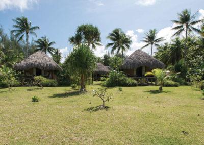 decouverte-de-tahiti-ses-Iles-en-hotellerie-de-charme-e-tahiti-travel-2