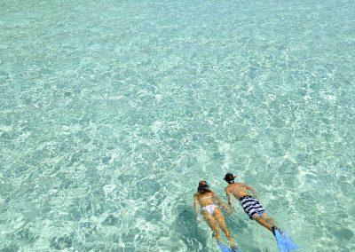 hotel-InterContinental-Bora-Bora-Le-Moana-Resort-e-tahiti-travel-snorkling