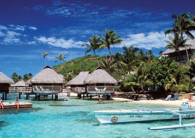 hotel-Maitai-Polynesia-Bora-Bora-e-tahiti-travel-plage-dive