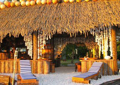 hotel-Pension-Raimiti-Fakarava-e-tahiti-travel-bungalow
