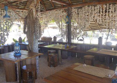 hotel-Pension-Raimiti-Fakarava-e-tahiti-travel-cuisine