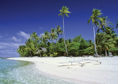 hotel-kia-ora-sauvage-pension-tuamotu-e-tahiti-travel