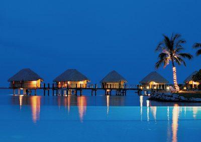 hotel-manihi-pearl-nuit-e-tahiti-travel-une