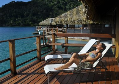 hotel-royal-huahine-e-tahiti-travel