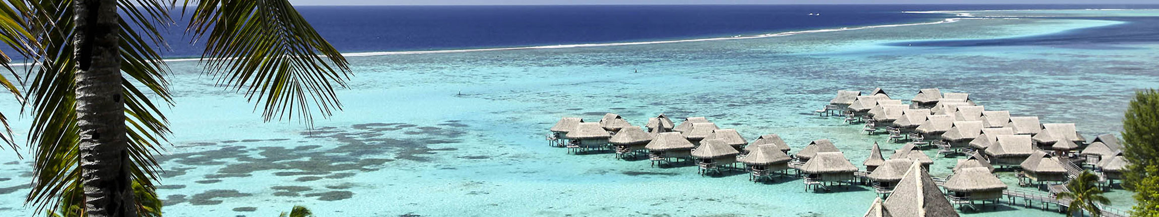 Sofitel Moorea Ia Ora Beach Resort Book With E Tahiti Travel