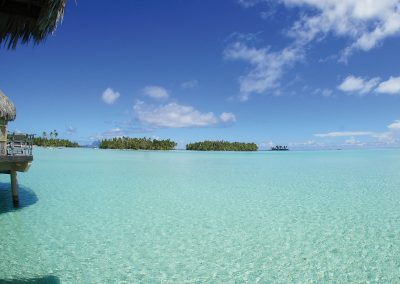 hotels-tahaa-island-resort-relais-et-chateaux-e-tahiti-travel-polynesie-ile