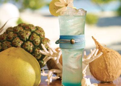 invitation-au-voyage-cuisine-fruits-et-cocktail-e-tahiti-travel-1.jpeg