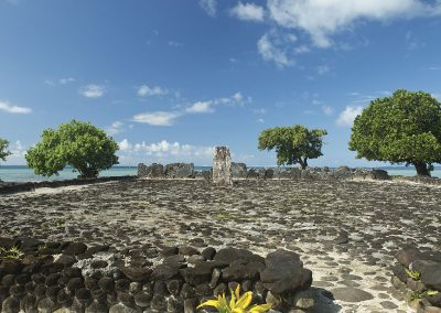 invitation-au-voyage-histoire-ceremonie-traditionnel-marae-raiatea-e-tahiti-travel