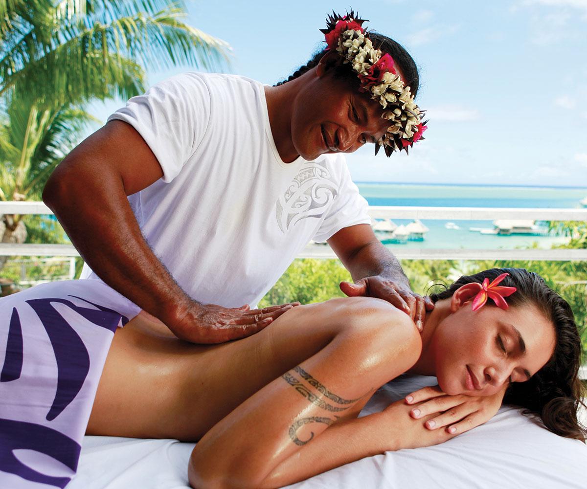 Desire Riviera Maya Adults Only Resort