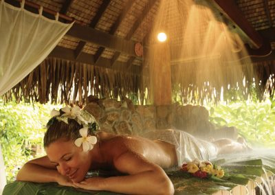 invitation-au-voyage-spa-relaxation-massage-jet-moorea-e-tahiti-travel-te-aito
