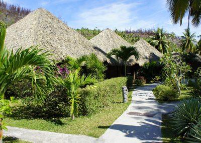jardin-hotel-relais-mahana-e-tahiti-travel