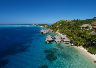 maitai-polynesia-bora-bora_9255239130_o