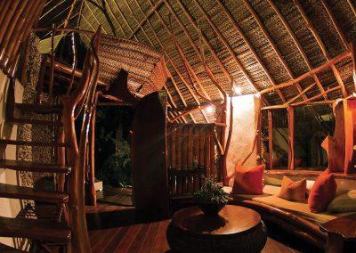 pension-ninamu-nuit-bungalow-e-tahiti-travel
