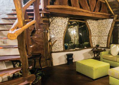 pension-ninamu-nuit-bungalow-int-e-tahiti-travel