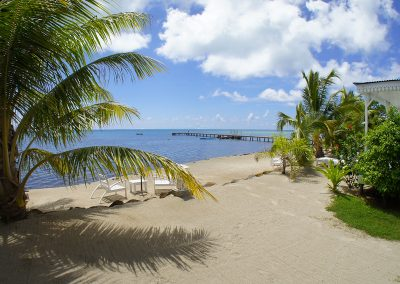 plage-hotel-opoa-lodge-e-tahiti-travel