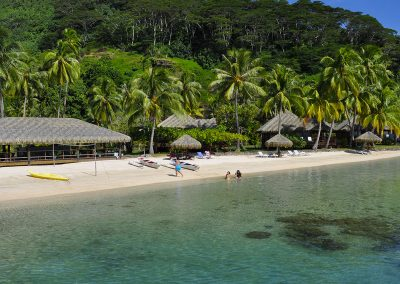 plage-hotel-royal-huahine-e-tahiti-travel