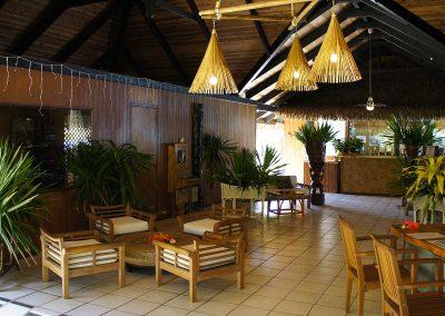 reception-hotel-relais-mahana-e-tahiti-travel