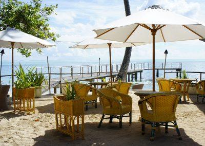 restaurant-terasse-hotel-relais-mahana-e-tahiti-travel