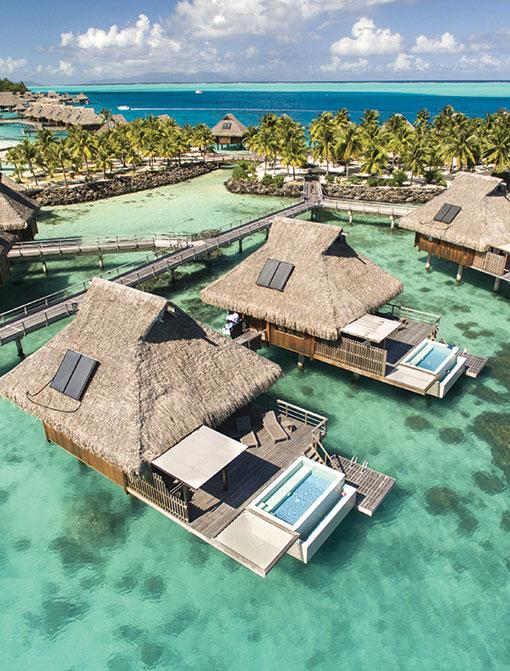 séjour-Entre-Terre-et-mer-Croisière-privée-e-tahiti-travel