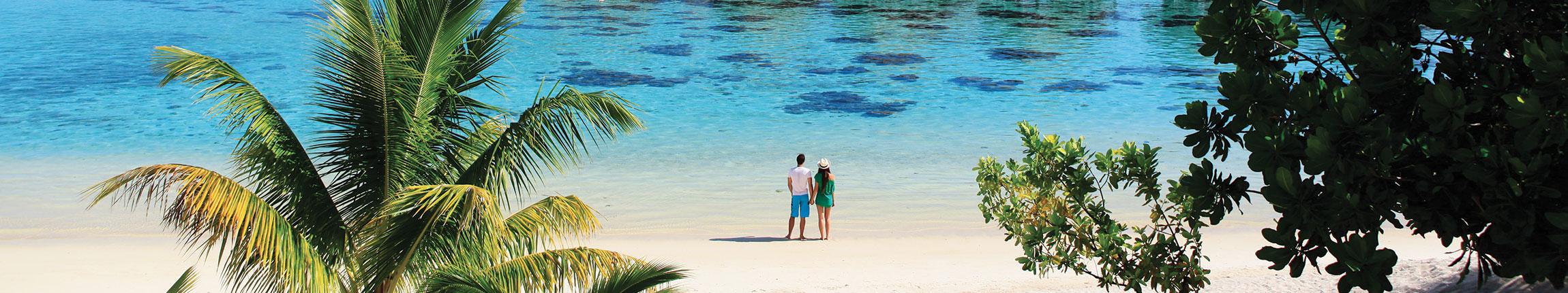 séjours-îles-de-la-societe-moorea-bandeau-plage-e-tahiti-travel