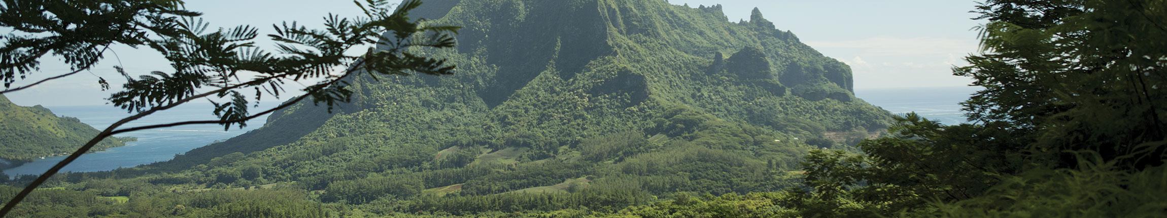 séjours-îles-de-la-societe-moorea-bandeau-polynesie-e-tahiti-travel