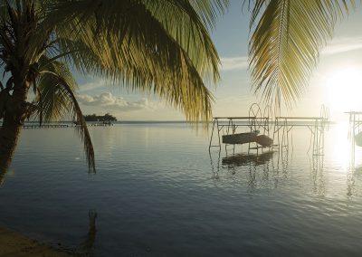 séjours-îles-de-la-societe-raiatea-sunset-polynesie-e-tahiti-travel