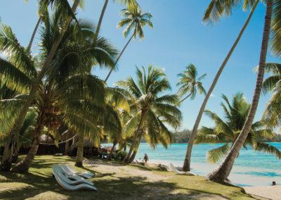 sejour-croisiere-en-catamaran-aux-iles-sous-le-vent-moorea-tipanier-e-tahiti-travel