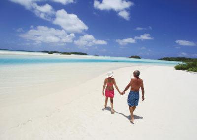 © Greg Le Bacon - Tahiti Tourisme