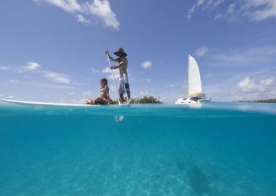 sejour-famille-archipel-paddle-croisieree-tahiti-travel