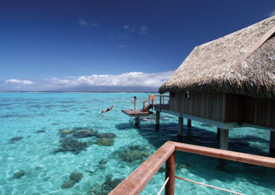 sejour-inoubliable-lune-de-miel-moorea-sofitel-te-aito-e-tahiti-travel-honeymoon.jpg