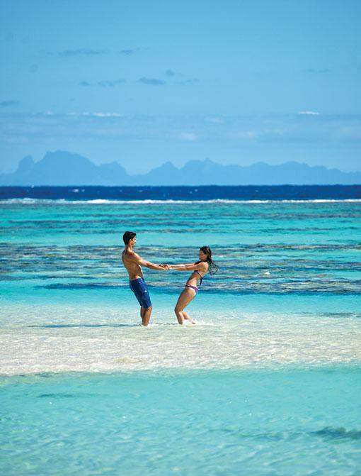 sejour-lune-miel-voyage-en-amoureux-en-polynesie-e-tahiti-travel-3